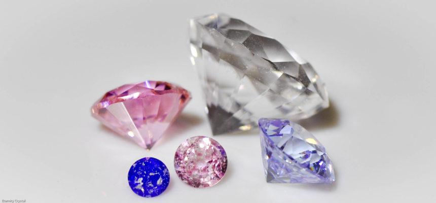 cut-stones-thumb