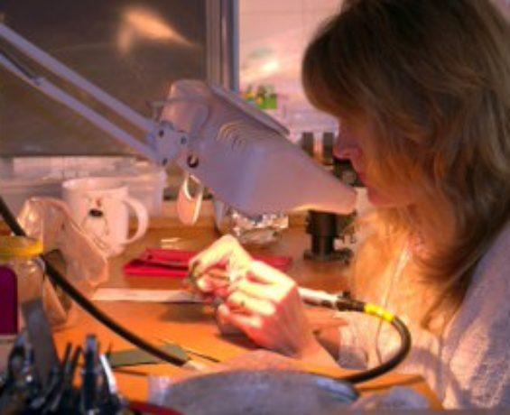 jewllery making_320x213