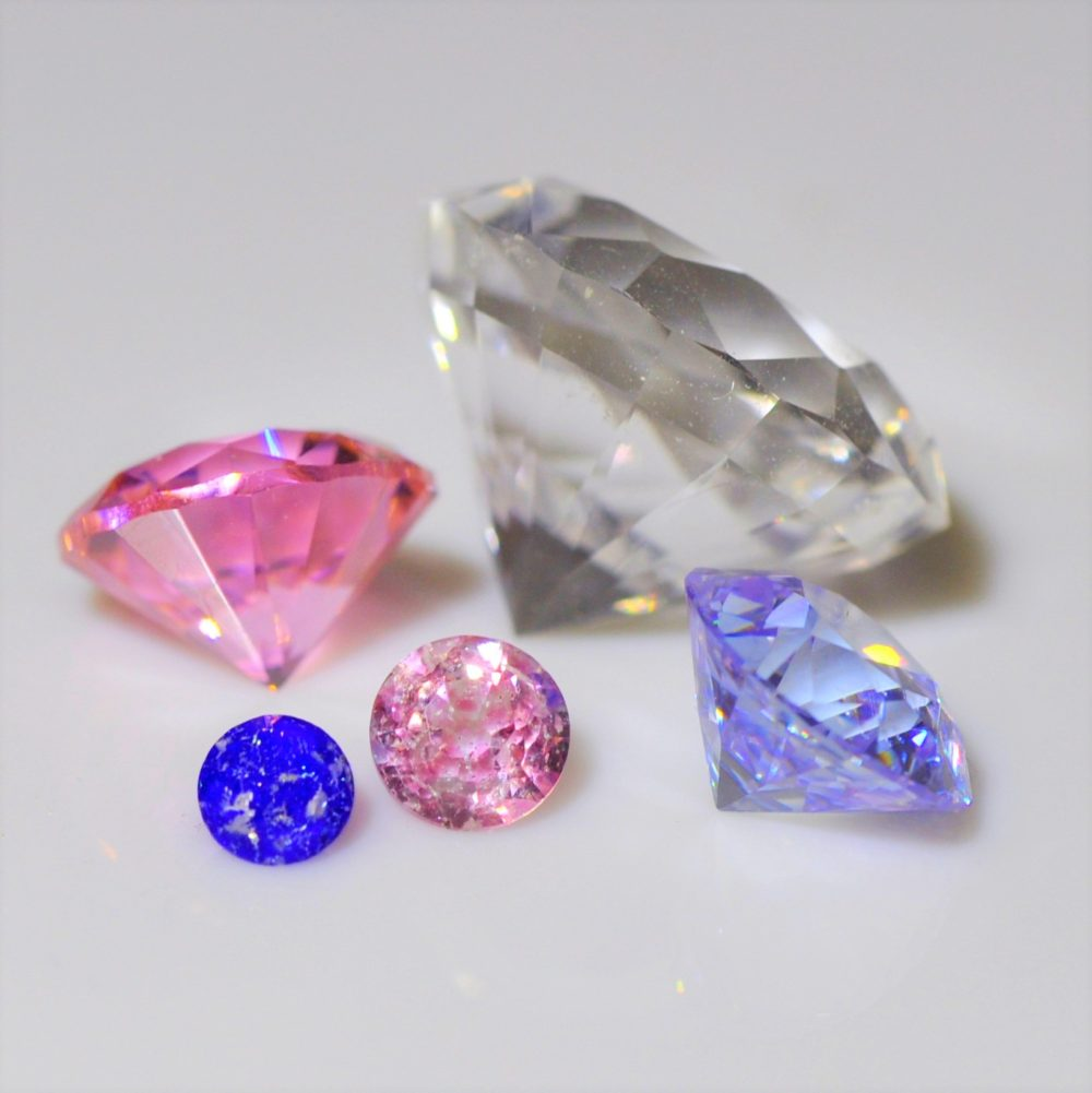 Crystal-Faceted-Loose-Stones