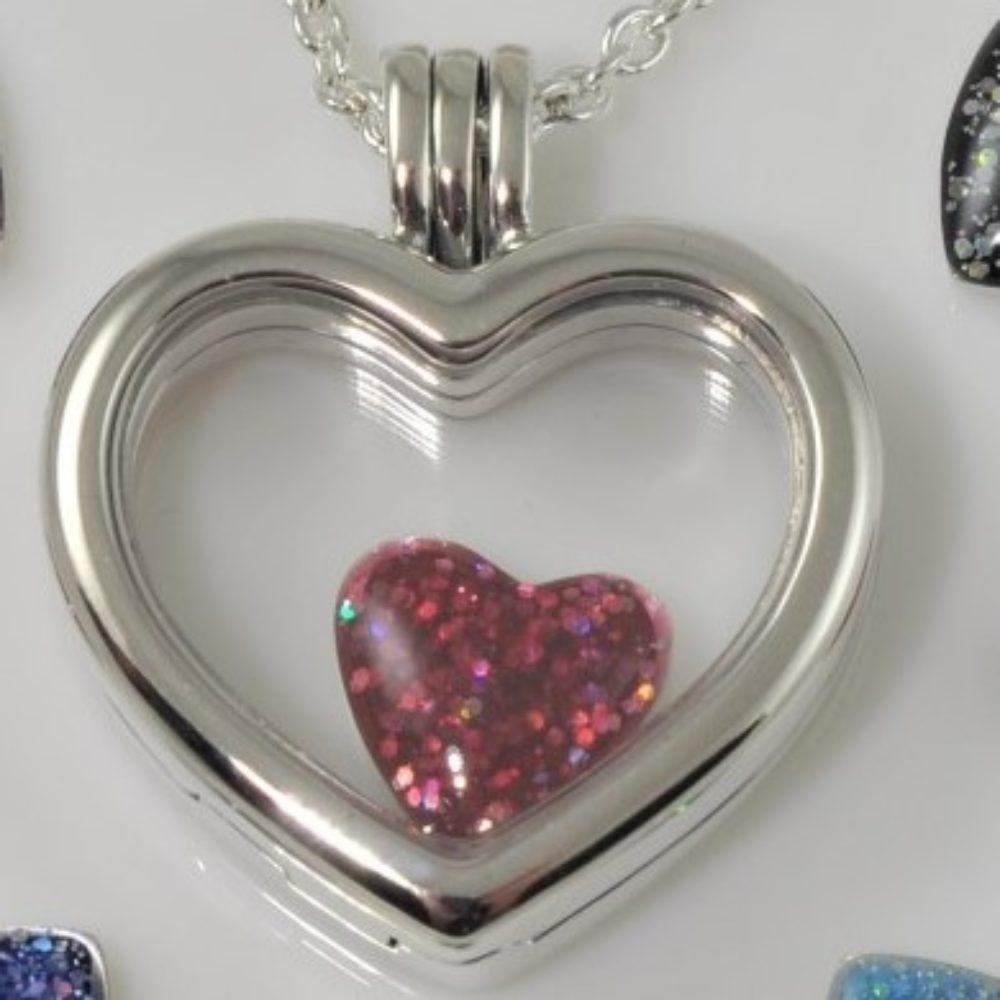 Crystallure-Heart-Charm-for-Pandora-Locket-inset