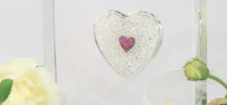 Square-Sparkle-Heart-Memorial