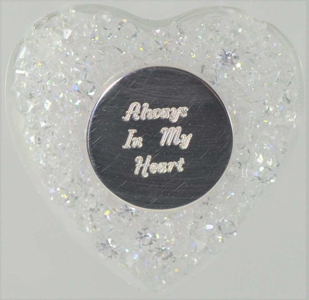 Square-Sparkle-Heart-Memorial-Back