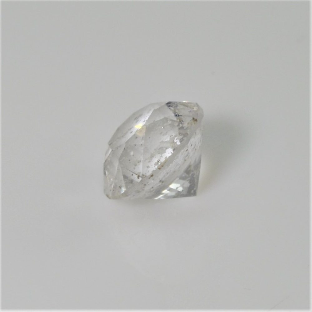 Crystal-Faceted-Loose-Stones-clear-edited