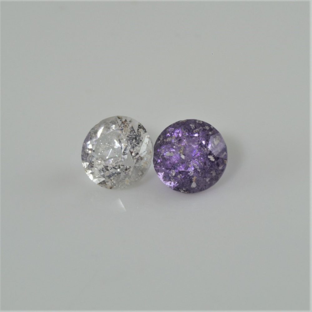 Crystal-Faceted-Loose-Stones-clear-hyacinth-edited