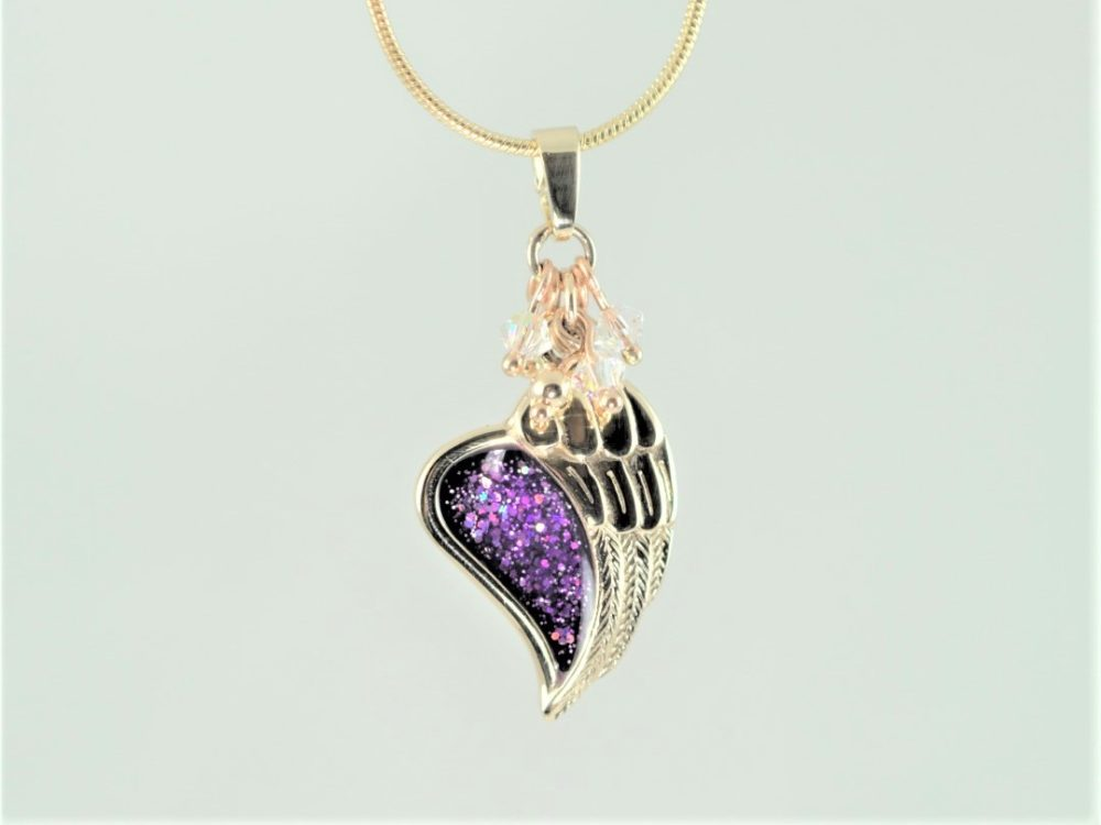 Crystallure-Angel-Wing-Heart-Necklace-Gold-Amethyst-cropped