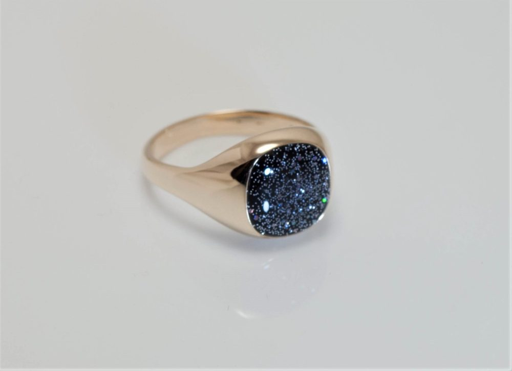 Crystallure-Signet-Ring-Gold-Black-cropped