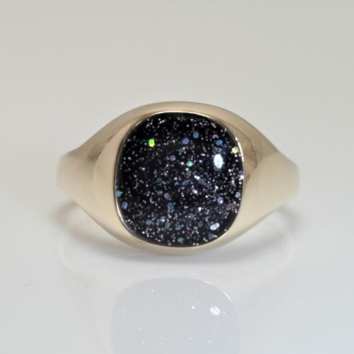 Crystallure-Signet-Ring-Gold-Black-square-edited