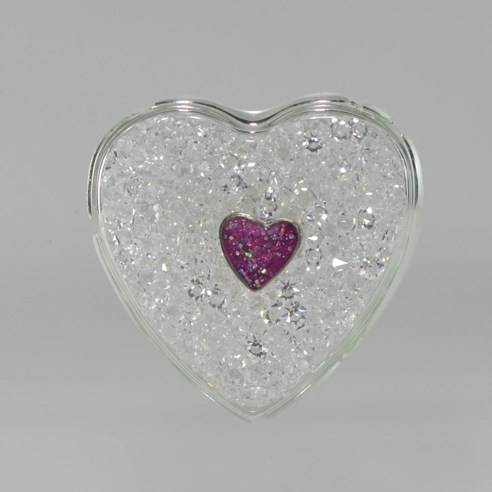 Square-Sparkle-Heart-Memorial-Front-Closeup-Square