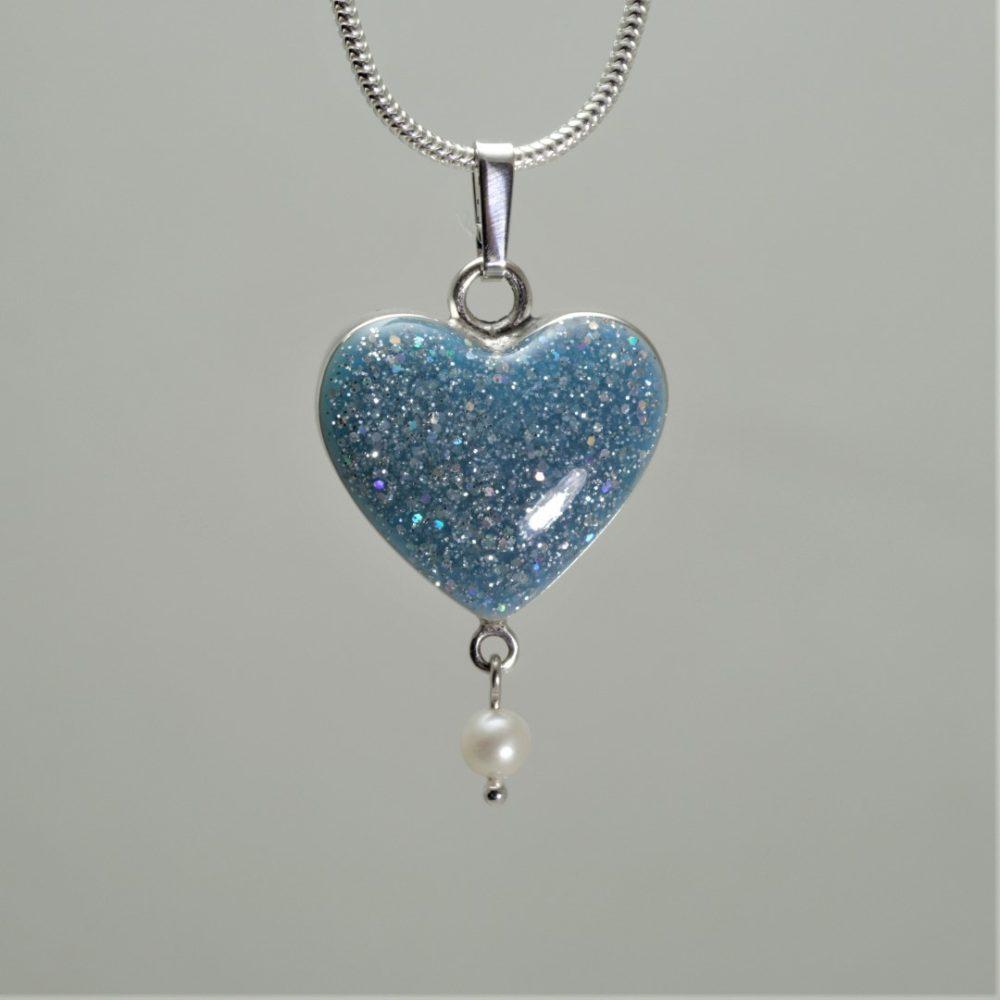 Crystallure-Heart-Necklace-Gold-Aqua-square
