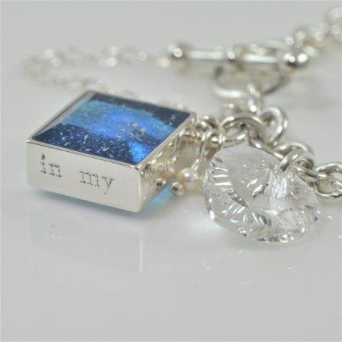 ashes-in-jewellery-charm-closeup-blue